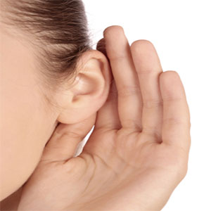centre d'écoute