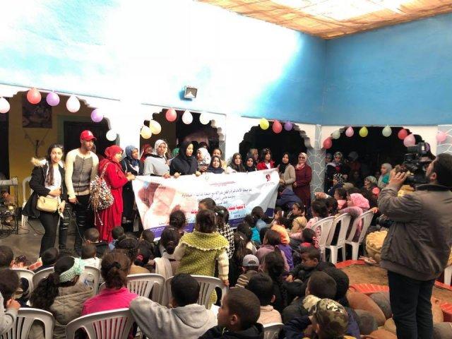 centre d'hébergement femmes victimes de violence