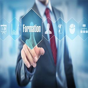 """Formation professionnel """"empowerment économique"""""""
