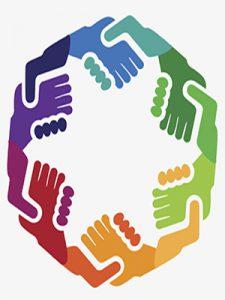 """création cooperation """"empowerment économique"""""""